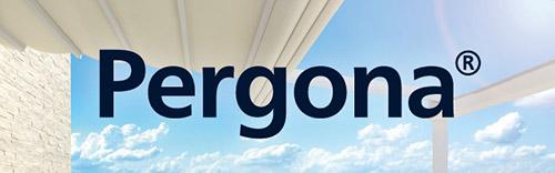 Logo Pergona RGB Online